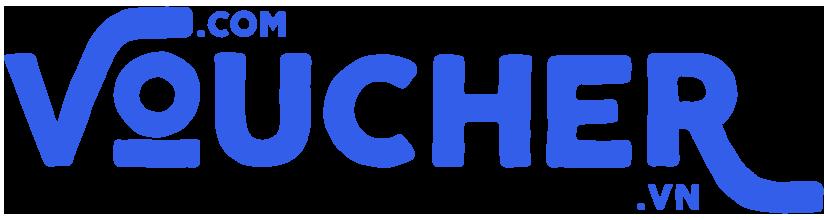 voucher.com.vn